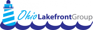 Legal Notice for settlement with Lake Erie Lakeshore Property Owners (and Claim Form)