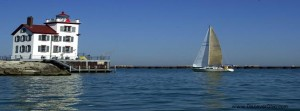 Ohio Lakefront Group Newsletter Online