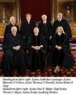 Ohio Supreme Court Decision Sustains Private Property Rights