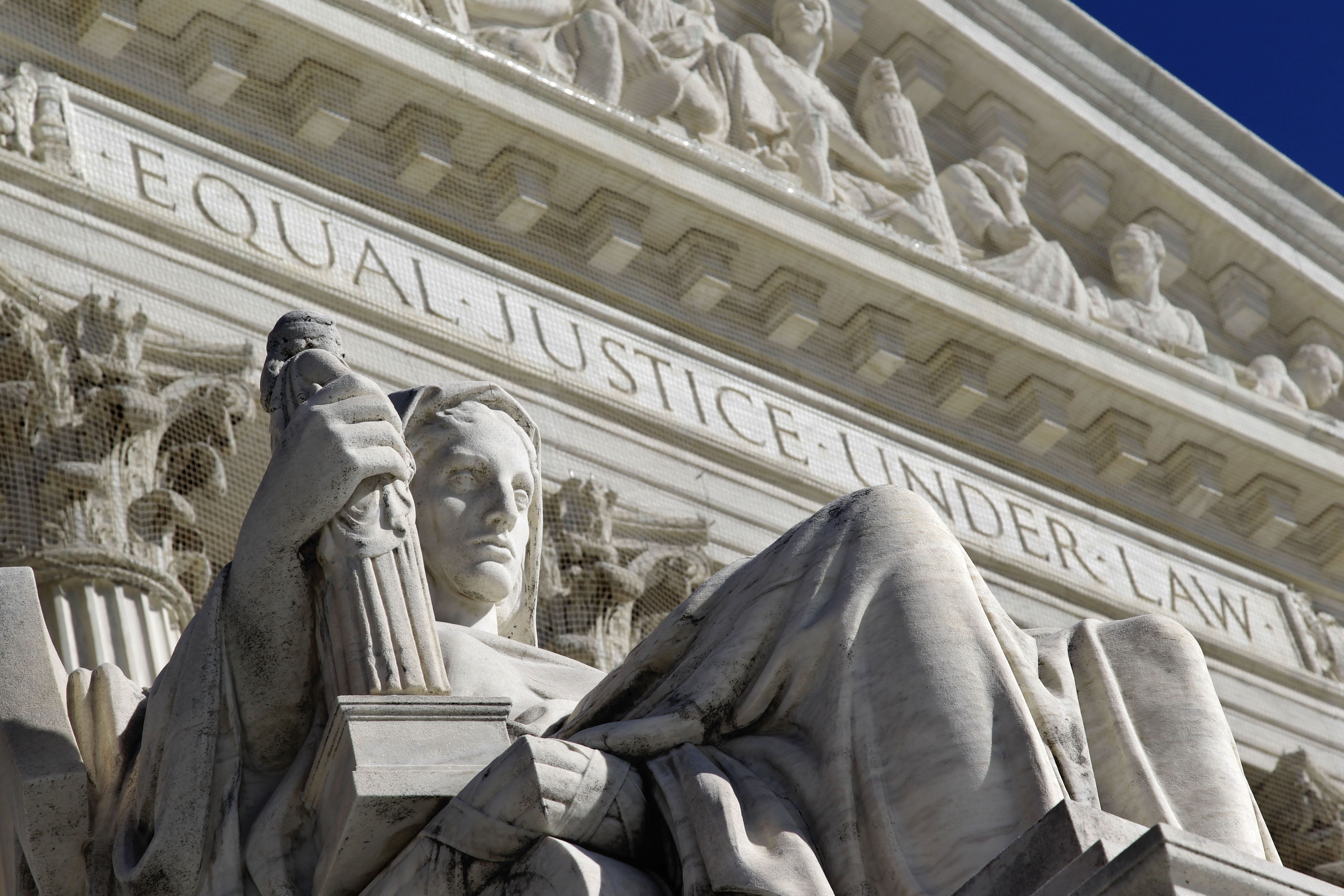 Appellate Court Decision on Appeals from Judge Lucci's Court
