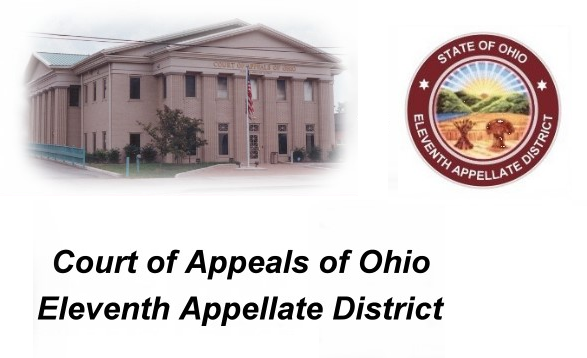 State of Ohio Files New Appeal to the Ohio Supreme Court