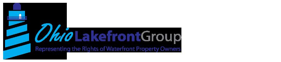 Ohio Lakefront Group