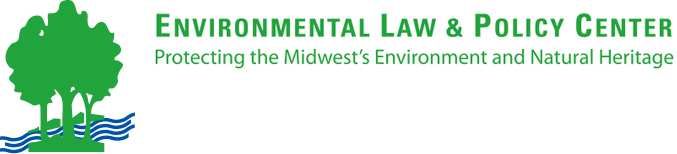 Environmental Law and Policy Center Releases Study